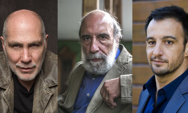 El Instituto Cervantes inicia su Aula de Escritura Creativa