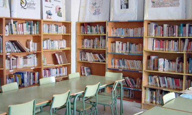 Libros para inducir el hábito de la lectura en las escuelas