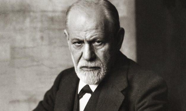 El legado controversial de Sigmund Freud