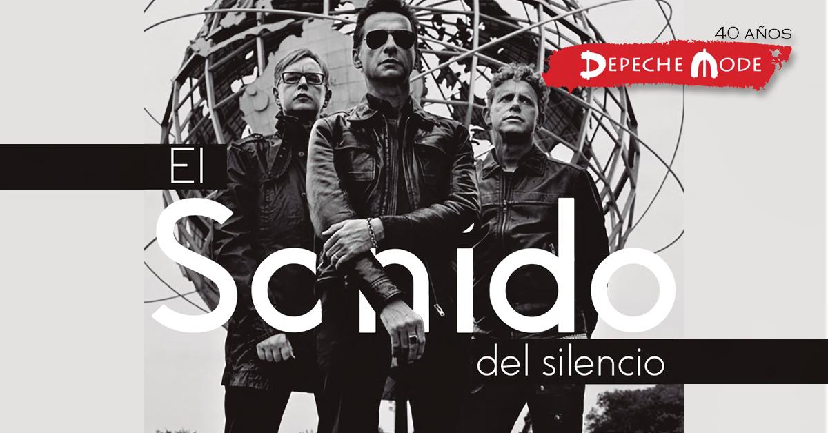 El sonido del silencio (Carta editorial Revista Lee+ 133)
