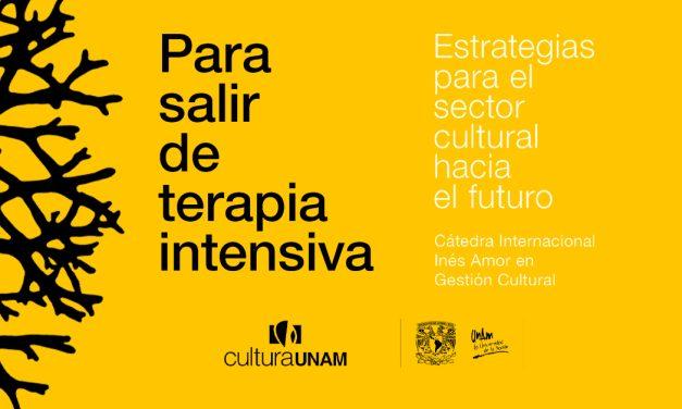 Concluye el Foro Movilidad e Integración Cultural