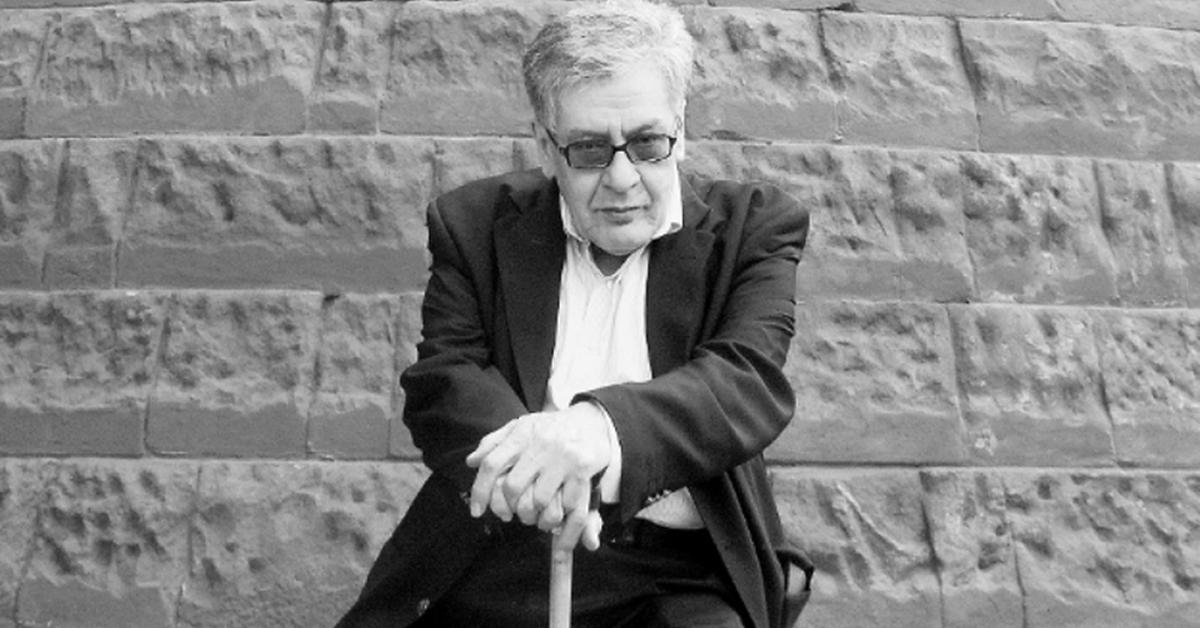 José Emilio Pacheco, escritor eterno