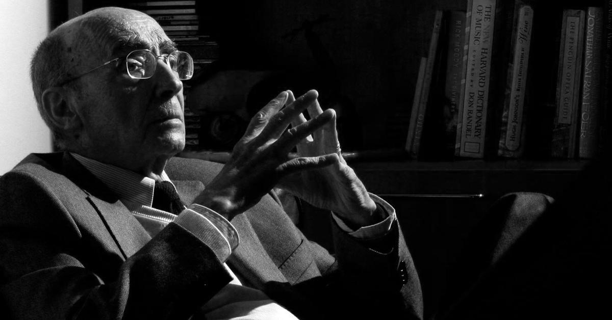 11 sin Saramago