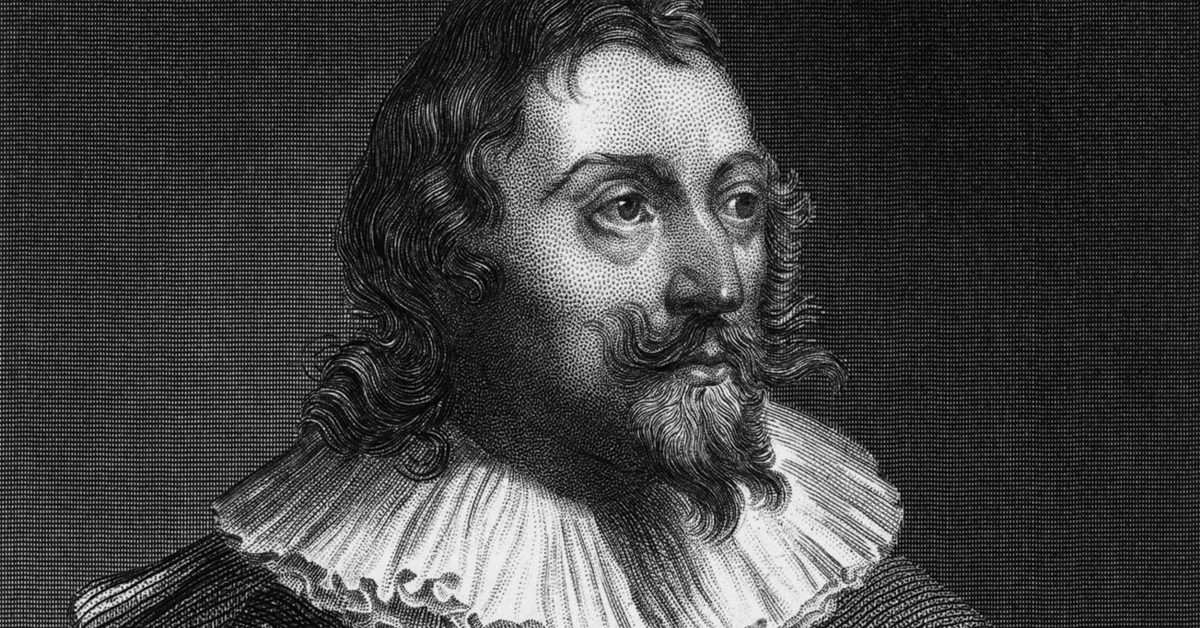Cervantes y la mejor novela de todos los tiempos