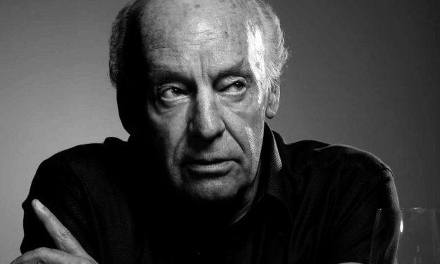 ¿Qué escribió Eduardo Galeano?