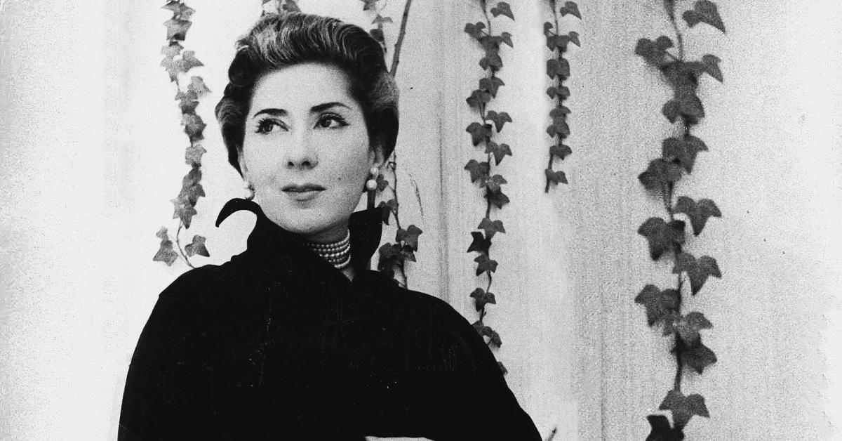 Guadalupe Dueñas, una escritora rebelde