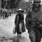 10 datos para entender la guerra de Vietnam