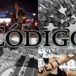 Arte, cine y fotografía: los nuevos cursos de Código Academia