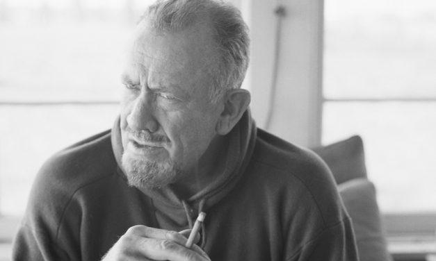 John Steinbeck y el cine