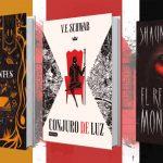 Recomendaciones literarias para jóvenes