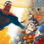 All Star Superman, el ocaso de el hombre de acero