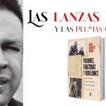 Las lanzas rotas y las plumas quebradas. Entrevista a Ángel Gilberto Adame