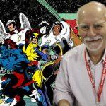 Los X-Men de Chris Claremont. La Segunda Génesis Mutante.