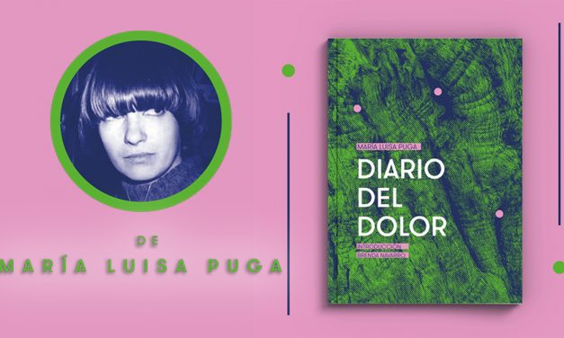 Libros UNAM presenta a nueva integrante de Vindictas. Novela y memoria
