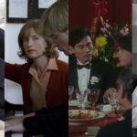 Cine mexicano, mamás, banquetes y risas durante mayo en TV UNAM