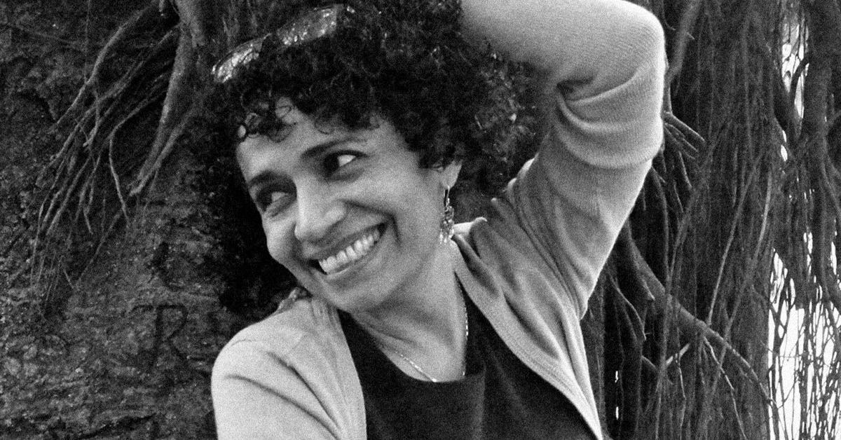Malva Flores, ganadora del Premio Xavier Villaurrutia 2020