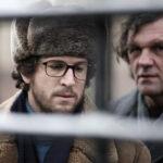 La Guerra Fría por TV UNAM