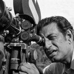 Los 100 años de Satyajit Ray