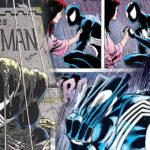 Las mejores historias de Spider-Man<br>(Parte Dos)