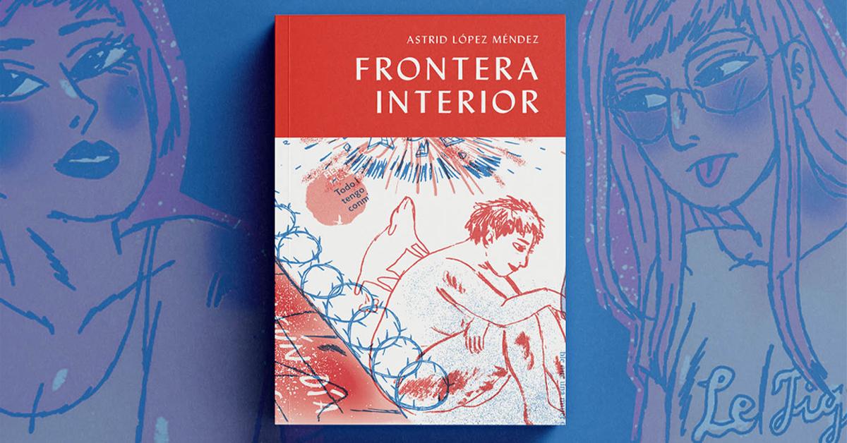 Una prosa fragmentaria colmada de imágenes poéticas