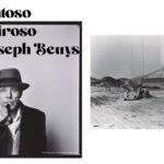 El talentoso y mentiroso her Joseph Beuys