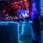 Amamos la música, extrañamos los conciertos