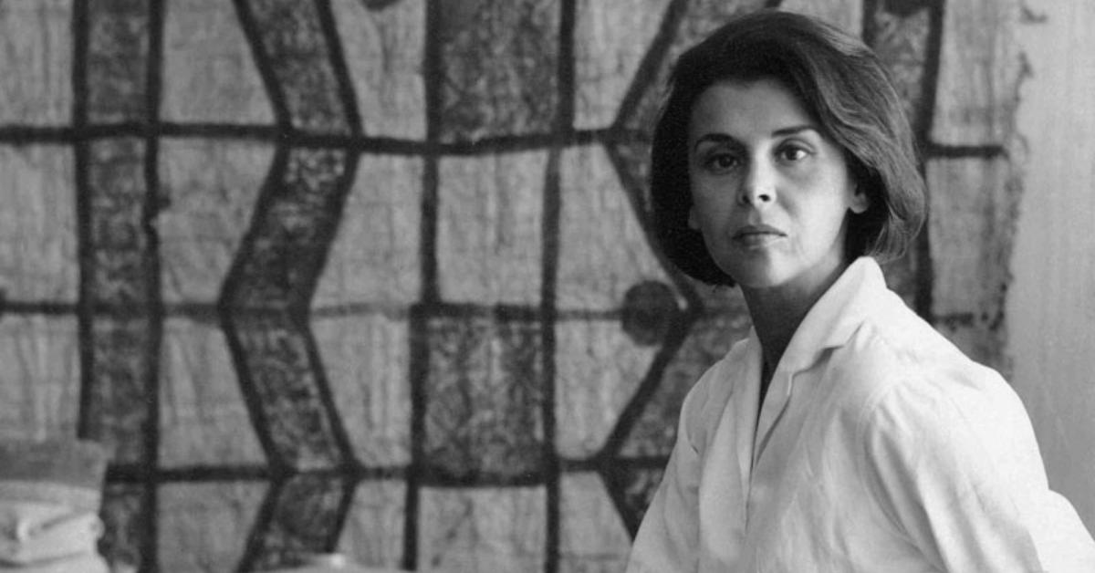 Blanca Varela, su soledad existencial en las palabras
