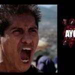 10 datos sobre el caso Ayotzinapa