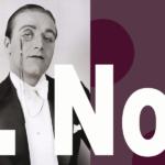 S. Nob